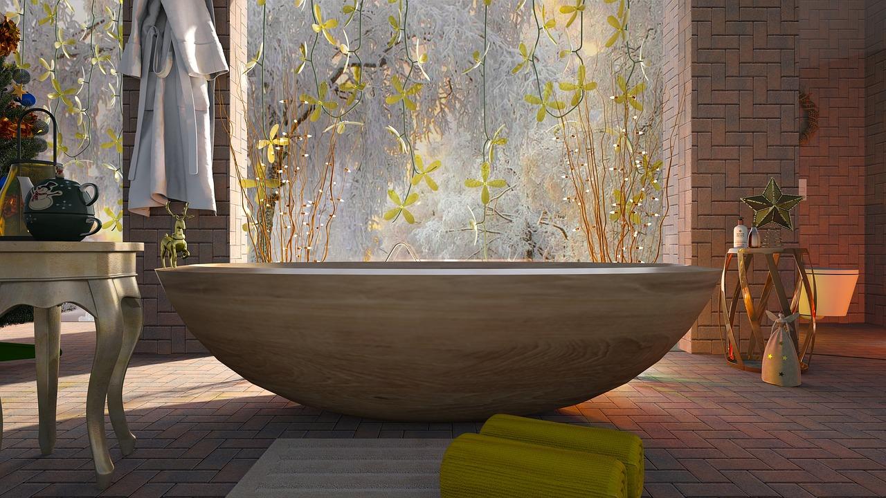 bathroom-4032529_1280
