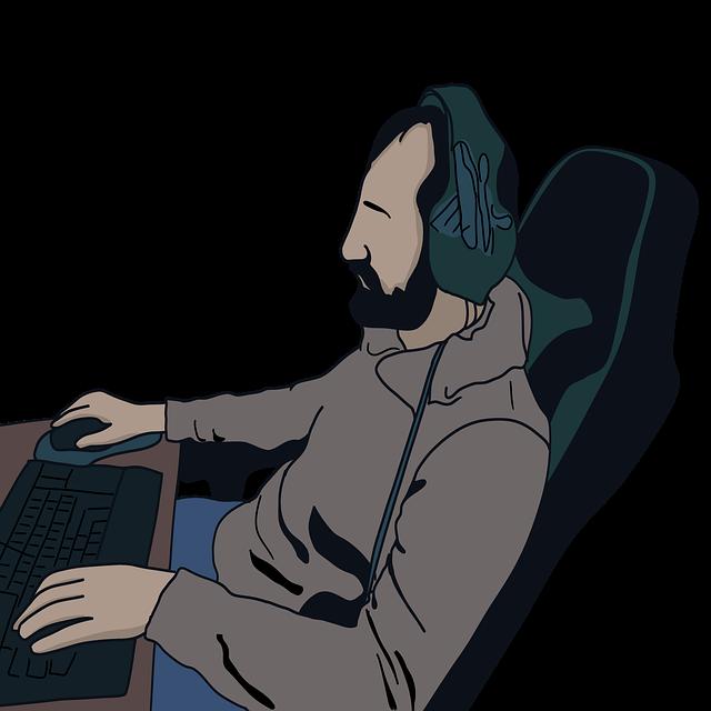 gamer-6086682_640