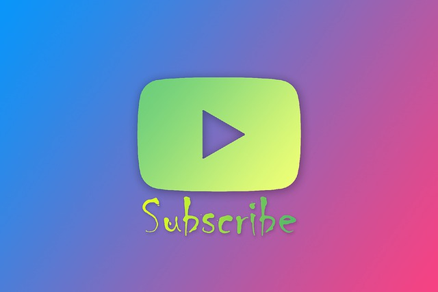 subscribe-6065289_640